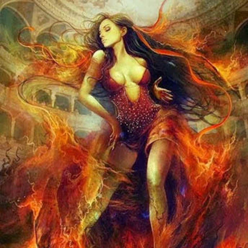 Ania_Mitura-Ingrid_Jealous_Babe-Legend_of_the_Cryptids