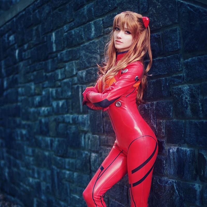 Benjamin_Koelewijn_(beethy)-Evangelion_Asuka-Model_Lyz_Brickley