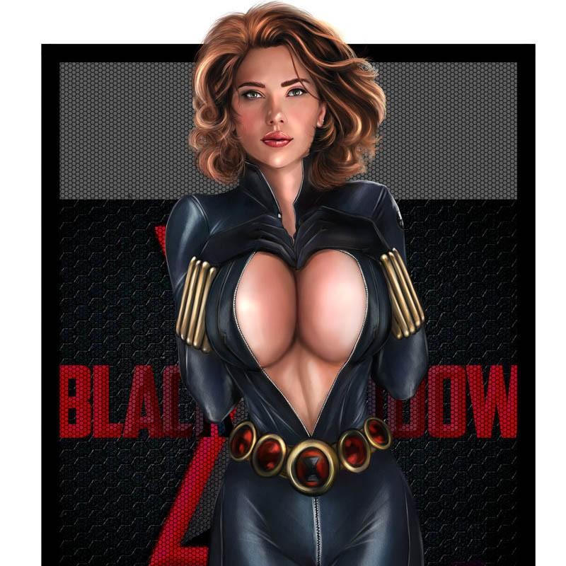 Fernando_Neves_Rocha_(killbiro)-Black_Widow