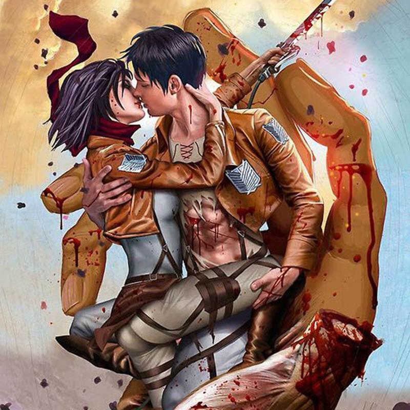 Greg_Horn-Attack_on_Titan