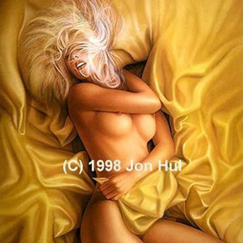 Jon-Hul-1988