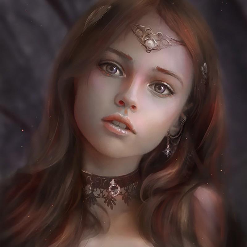 Kirill_Repin_(Repin_K)-2015OCT26