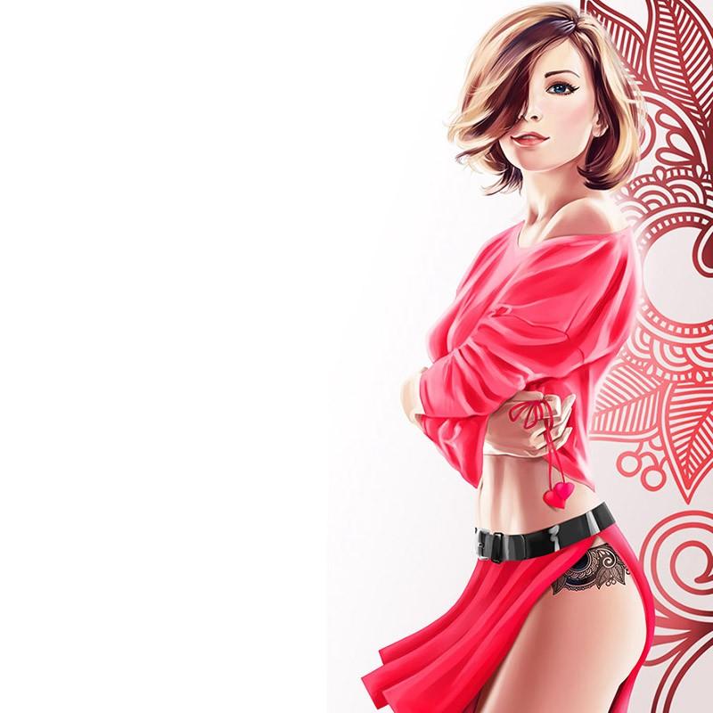 Lorri_(Kajenna)-Mia