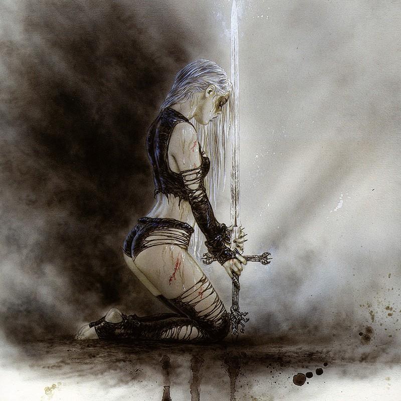 Luis_Royo-Apocalypse