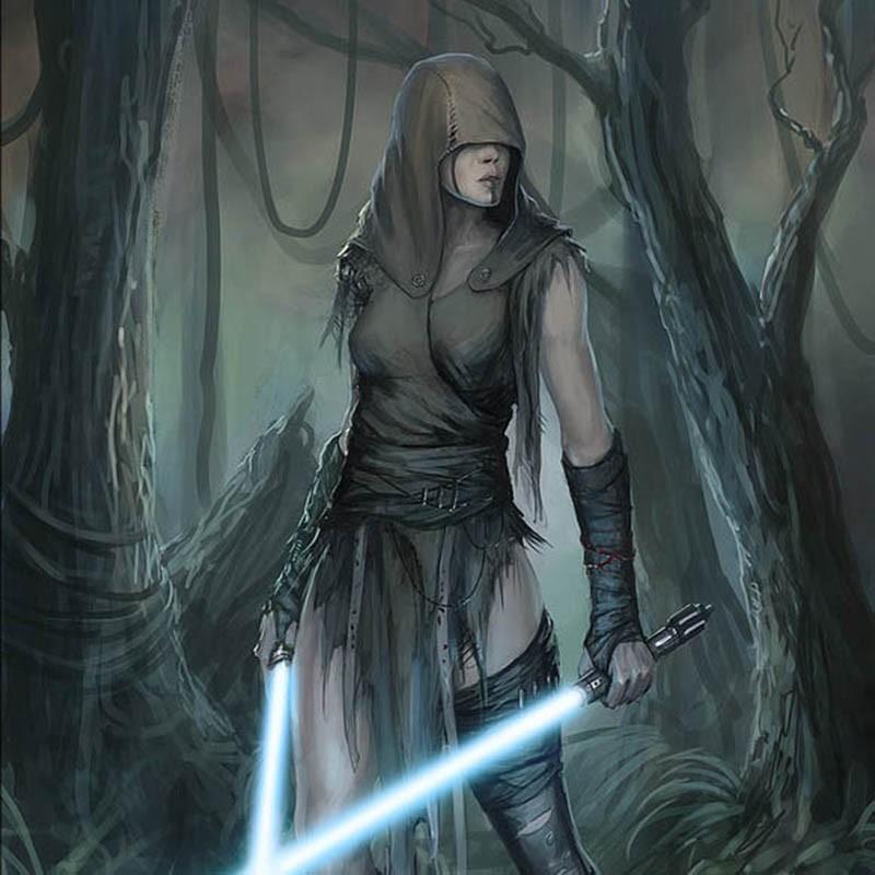 Peter_Ortiz-Miraluka_Jedi