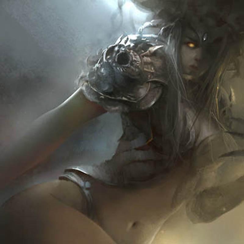 Sutthiwat_Dechakamphu-Helleen