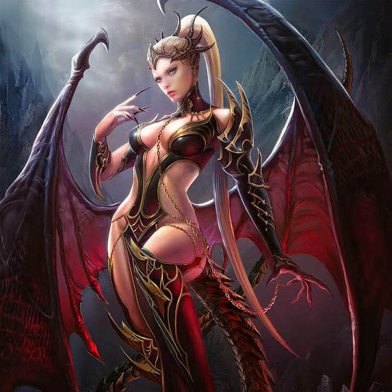 Yan_Chen-Azi_Dahaka-Reign_of_Dragons
