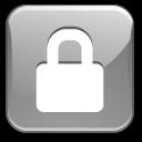 Content Locked Icon