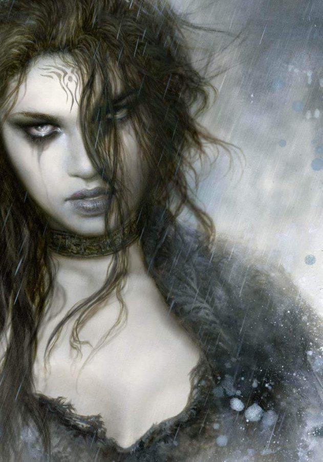 Art by Luis Royo (32)