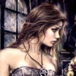 Profile picture of Sara d